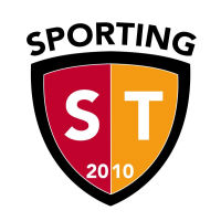 Sporting S.T.